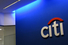 14. Citigroup