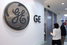 7. General Electric