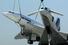Сейчас в германском музее Sinsheim Auto & Technik Museum два сверхзвуковых конкурента — Concorde и Ту-144 — установлены рядом. Это единственное место в мире, где можно увидеть сразу два самолёта вместе