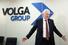 Основатель и основной акционер Volga Group Геннадий Тимченко (№6 в российском списке Forbes, состояние $15,3 млрд)