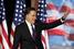 Митт Ромни, кандидат в президенты США на выборах 2012 года