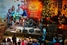 Сходить всей семьей на крупнейшую благотворительную ярмарку в стране