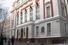 Московский институт инженеров железнодорожного транспорта (МИИТ)