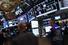Первое за 27 лет закрытие бирж из-за урагана