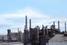 Енакиевский металлургический завод (ЕМЗ)
