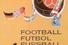Чемпионат мира 1958 года в Швеции