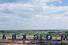 Вид из здания аэропорта