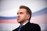 40% годовых — доверительная ставка для Игоря Шувалова