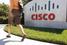 15. Cisco