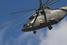 Сверхтяжелый вертолет Ми-26Т2