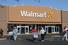 16. Wal-Mart