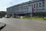 Сибирский металлургический институт (сейчас Сибирский государственный индустриальный университет, Новокузнецк)