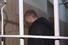 Сентябрь. Арест в Минске гендиректора «Уралкалия»