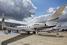 Флагманский бизнесджет Gulfstream G650ER