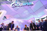 Президент НК «Лукойл» Вагит Алекперов (№7 в российском списке Forbes, состояние $13,6 млрд) и председатель правления ОАО «Газпром» Алексей Миллер (№3 в рейтинге 25 самых дорогих топ-менеджеров России по версии Forbes, компенсация $25 млн) подписывают сог