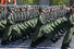 Десантники продемонстрировали новейшую боевую индивидуальную экипировку российского солдата