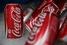 4. Coca-Cola