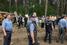 Демьяново: предотвращенная битва