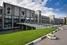 Московский государственный институт международных отношений (МГИМО-университет)