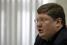 Андрей Исаев, председатель комитета Госдумы по социальной политике