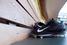 18. Nike