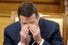 150 дней для правительства Медведева
