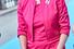Екатерина Трофимова, член правления и первый вице-президент Газпромбанка, экс-глава группы рейтингов финансовых институтов России и стран СНГ Standard & Poor's