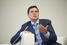 Генеральный директор ОАО «Северсталь» Алексей Мордашов (№12 в российском списке Forbes, состояние $10,5 млрд)