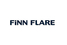 19. Finn Flare