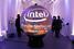 19. Intel