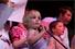 Воскресные праздники для детей «В гостях у Эрика»