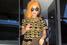2. Леди Гага