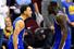 «Голден Стэйт Уорриорз», чемпион НБА 2015 года, финалист сезона-2015/16
