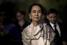 20. Аун Сан Су Чжи