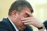 Ноябрь. Уголовное дело против экс-министра обороны Анатолия Сердюкова