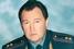 Василий Быкадоров