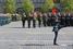 Парад стал 140-м по счету для войск Московского гарнизона