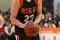 Михаил Прохоров покупает клуб НБА