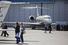 Bombardier Global от VistaJet