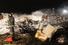 Ноябрь. Авиакатастрофа Boeing-737 в Казани
