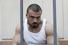 4,5 года тюрьмы за скол эмали омоновца