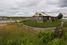 Село Варзуга (Мурманская область), где можно со всеми удобствами наблюдать ход семги