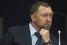 Олег Дерипаска, председатель наблюдательного совета «Базового элемента»