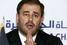 Вадах Ханфар: менеджер, сделавший «Аль-Джазиру» мировым СМИ