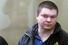 150 000 рублей штрафа для подельника «цапков»