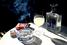 Запастись сигаретами, алкоголем и бензином по старым ценам