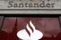 23. Banco Santander