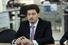 Евгений Юрченко, генеральный директор «Связьинвеста»