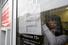 Ноябрь. Начало банковского кризиса - отзыв лицензии у Мастер-банка