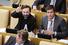 357 поправок в память о думской оппозиции